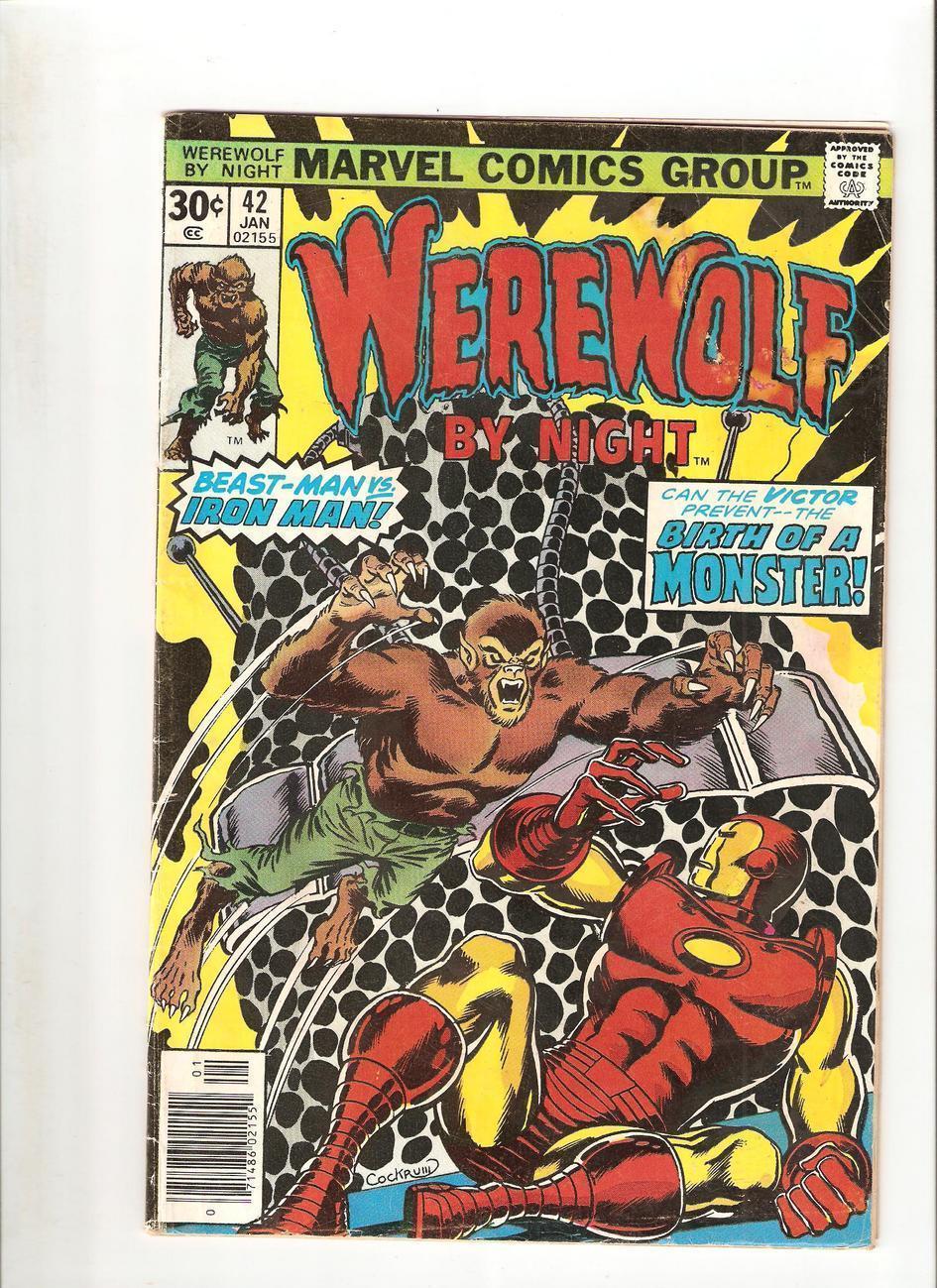 Werewolfbynight 42