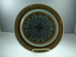 Franciscan Nut Tree Dinner Plate - $11.29