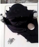 Hoover Steamvac Spinscrub F5914 ,Motor Cover Assembly Part, Fits many mo... - $5.99