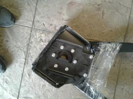 Swiveling bracket ??? Sold as pictured. image 4