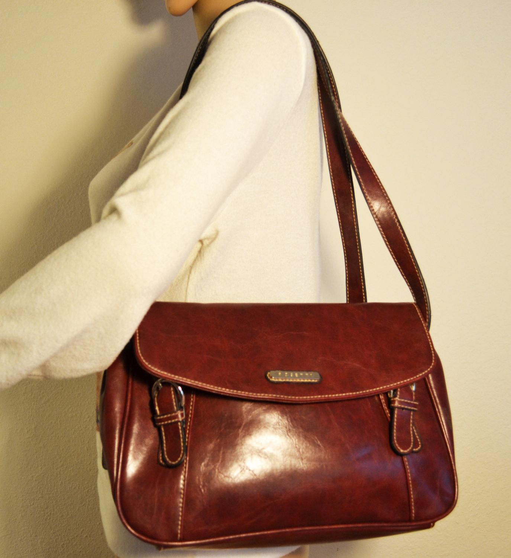 Shipping Rosetti Purse Anizer And 48 Similar Items. Rosetti Handbags Hunter  Hobo Handbag. Rosetti Handbags Hunter Hobo Handbag Shoe Carnival 2905818162