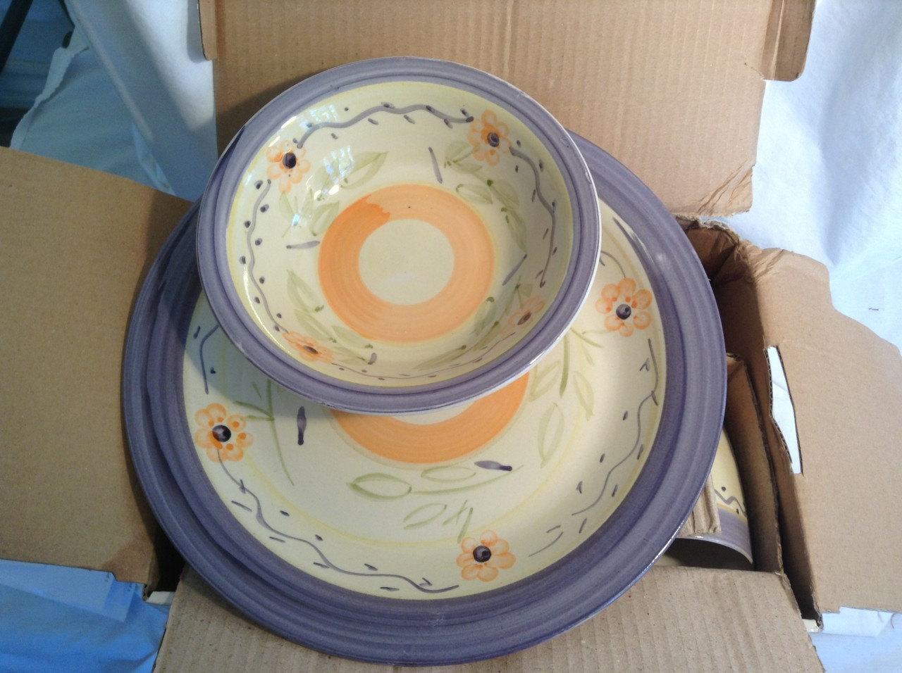 Il fullxfull.543894033 epbf & Moda Fina Spring Lavender 16 piece and similar items