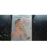 Failure to Launch DVD (2006) Matthew McConaughey,Sarah Jessica Parker - $4.00