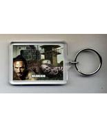 Walking Dead Keyring NEW - $5.95