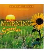 Morning Sunrise (Relaxation Music) - $1.98