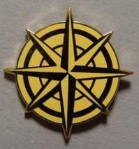 Disney  Peter Pan Tink Starburst  Auction Pin/Pins - $19.98