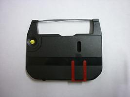 2 Pack Sharp QL-800 QL800 PA-W1410 PAW1410 Typewriter Ribbon, Compatible