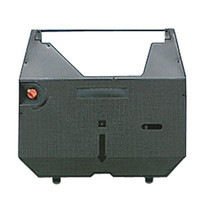 Brother AX10 Word Processor 2200 Typewriter Ribbon Correctable (Package ... - $9.00
