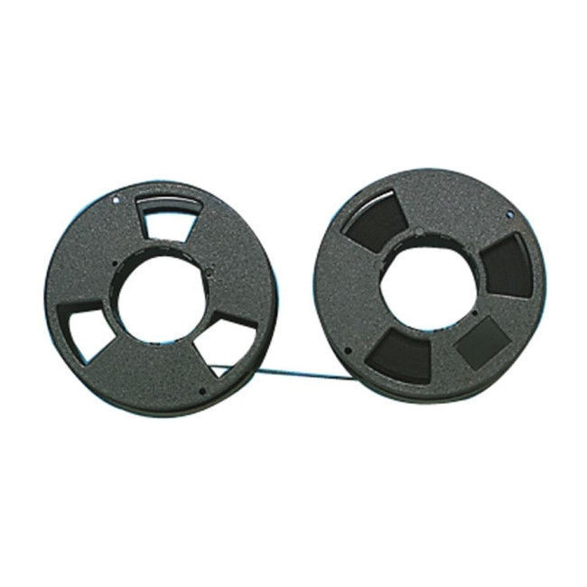 DEC LG04 LG06 LG12 LXY11 LXY12 LXY21 LXY22 Ribbon Black Compatible (6 Pack)