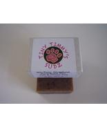 Tiny Timmy Sudz Non Toxic Flea Tick Allergy Soa... - $7.50