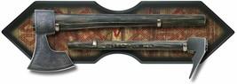 Vikings Weapons Axes of Floki - $155.00