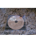 Some Hearts by Carrie Underwood  Cd - $2.49
