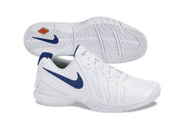 MEN'S NIKE AIR ZOOM VAPOR V BASKETBALL SHOES/SNEAKERS HEAT BLOCK NEW $12... - $72.99