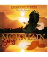 Music For Relaxation  (Mountain Song) - $1.98
