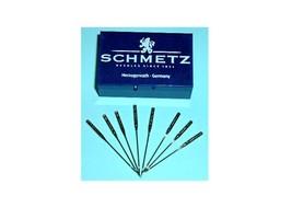 Schmetz Universal Machine Needles 100 pack Size 90/14 - $39.95