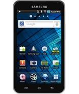 Samsung Galaxy Player 5.0 White (8 GB) Digital Media Player Very Good Co... - $249.99