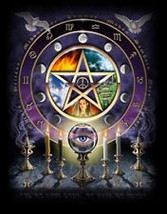 ANY TWO 7 SCHOLARS MAGICKALS FOR 499.77 OFFER!  HIGH SCHOLARS MAGICKALS !  - Freebie