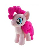My Little Pony: Pinkie Pie 10.5'' Plush NEW! - $27.99