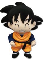Dragon Ball Z: Goten Plush GE8963 NEW! - $17.99