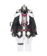 IDOLiSH 7 TRIGGER Kujo Tenn Cosplay Costume - $129.00