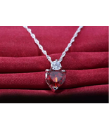 $ Djinn Empress delphine ILLUMINATI TEMPLAR Super Rich Wishes Magic Vess... - $65.00