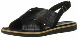 Timberland Women's Adley Shore X-Band Sandal Flat - $45.80+