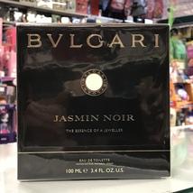Bvlgari Jasmin Noir By Bvlgari for Women 3.4 fl.oz/ 100 ml Eau de Toilette Spray - $94.98
