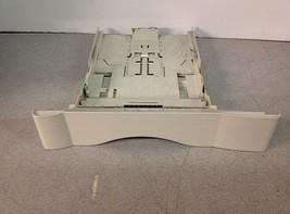 Kyocera DP-100 Printer Paper Tray - $25.00