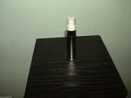 SHISEIDO Bio-Performance Super Corrective Serum, Travel Size 9ml/0.32 Oz. NEW - $9.99