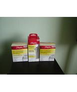 Playtex Nurser/Baby Feeding Bottle Slow Flow, 4 Oz/120 ml. + 200 Extra D... - $24.99