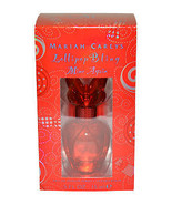 "MARIAH CAREY LOLLIPOP BLING *MINE AGAIN"" EDP 0.5 FL.OZ /15ML.NIB - $21.77"