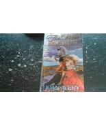 The Wild Irish West By Joan Avery (2003 Paperback) - $1.50