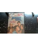 Jerry Girl DVD (2004) Ben Affleck, Raquel Castro - $4.00