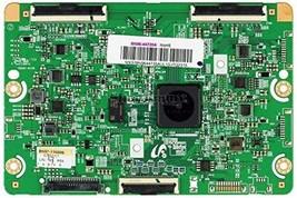 Samsung BN95-44735A T-Con Board