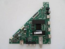 Toshiba 78V0F000020 Main Board for 32LF221U19 - $19.75