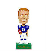 PEYTON MANNING, Indianapolis Colts, 2001 NFL Bo... - $9.79