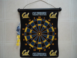 California Magnetic Dart Board - $19.99
