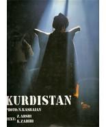 Kurdistan: Photos by Kisraiyan, Nasr Allah - $26.67