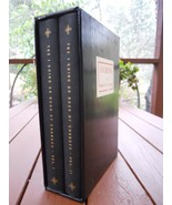 I Ching or Book of Changes Two Volume Slipcased... - $891.00