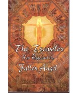 The Traveler: Ken Page and the Fallen Angel by ... - $14.85