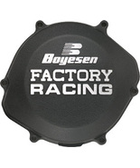Boyesen Clutch Right Side Crank Case Cover KTM 250 350 EXCF SXF XCF XCFW... - $83.95