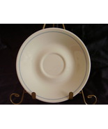 Corelle First of Spring Saucer Off White Almond... - $3.00