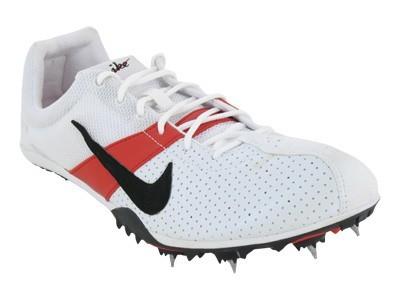 78f339b4df52 Nike Zoom Miler Men s Guys Track Sho Es and 50 similar items. Zoom