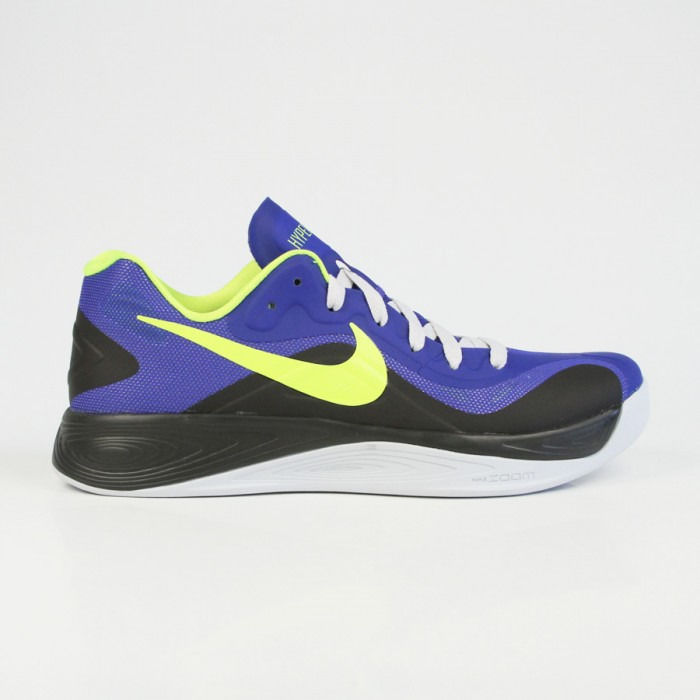 sale retailer 9f0b4 23f04 Men s Guys Nike Hyperfuse Low Basketball and 50 similar items