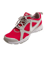 WOMEN'S NIKE IN-SEASON TR 2 TRAINING RUNNING ATHLETIC SHOES SNEAKERS NEW... - $56.99