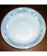 serving bowl  vintage made in China - $3.00