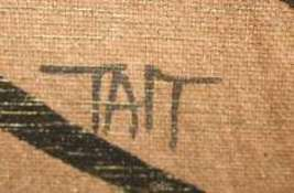 Tait3 thumb200