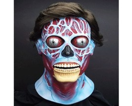 Deluxe Licensed They Live Mask - $69.29