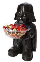 Star Wars Darth Vader Candy Bowl Holder - $49.49