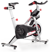 Freemotion s11.8 Carbon Exercise Bike, FMEX91312 - $1,631.80